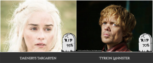 statistiques-game-of-thrones2