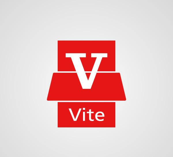 vectos-marques-CS5