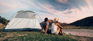 camper-savane-voyage