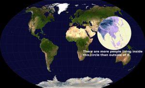 population-map-1024x626-0