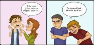 4-soutient-homme-femme-amitie