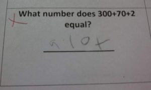 12-math