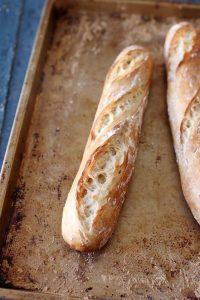 2.1baguette-francaise