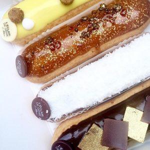 6.1eclair-chocolat