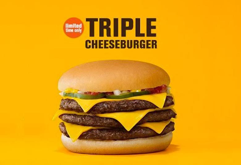 mcdo___l___arriv__e_du_triple_cheeseburger_5450.jpeg_north_780x_white